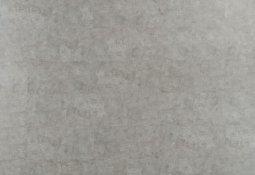 ПВХ-плитка Berry Alloc PureLoc Pro Concrete Light