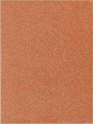 Плитка для стен Сокол Золотое руно GWS-1 коричневая матовая 33х44