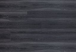 ПВХ-плитка Berry Alloc Podium XXL  Black Oak Charcoal 001B