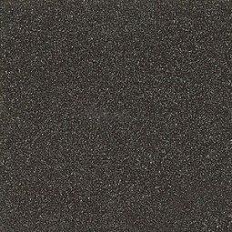 Керамогранит Евро-Керамика 1GC0228 чёрный 33х33