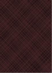 Плитка для стен Береза-керамика Элит бордовый 25х35