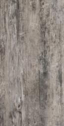 Плитка для пола Golden Tile Vesta коричневый У37940 307х607