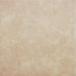 Плитка для пола Уралкерамика Титан+ ПГ3ТТ404 41,8x41,8