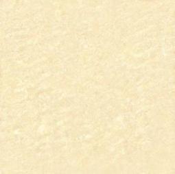 Керамогранит Aijia Crystal Grain AJB671 60x60