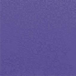 Плитка для пола ВКЗ Глосси  сиреневая 32.7x32.7