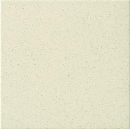 Плинтус Italon Basic Платина 2x30 Натуральный