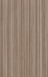 Плитка Golden Tile Зебрано бежевый К67061 250х400