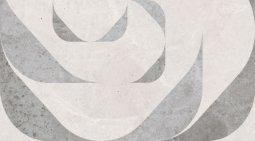 Плитка для стен Lasselsberger Лофт Стайл геометрия 25х45