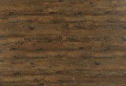 ПВХ-плитка Berry Alloc PureLoc Pro Century Oak