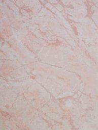 Плитка для стен Шаxтинская Плитка Герда Спутник 25x33