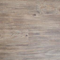 ПВХ-плитка Art TILE Premium AB 6933 Сосна Тоши