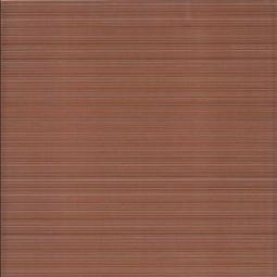 Плитка для пола Береза-керамика Ретро коричневый 30х30
