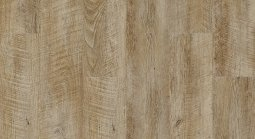 ПВХ-плитка Moduleo Impress Wood Click Castle Oak 55236