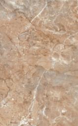 Плитка для стен Нефрит-керамика Гермес 00-00-1-09-01-15-100 40x25 Коричневый