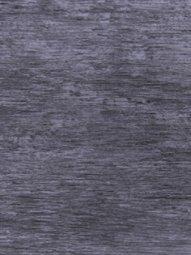 Плитка для стен Сокол Шервудский лес SDS4 синяя полуматовая 33х44