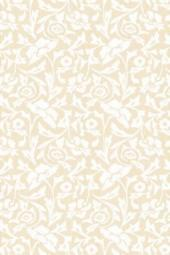 Плитка Golden Tile Карамель бежевый Д71061 200х300