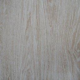 Плитка для пола ВКЗ Loft wood ольха 32.7x32.7
