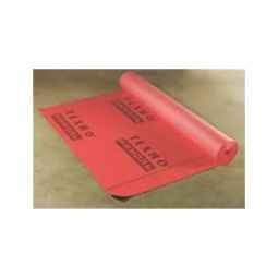 Пленка пароизоляционная для скатной кровли и стен Технониколь1.6х50 м