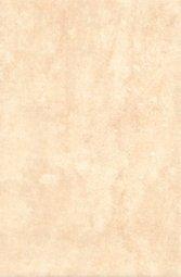 Плитка для стен Kerama Marazzi Аурелия 8183 20х30 бежевый