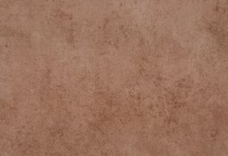 Плитка для стен Pamesa Dream Marron коричневый 31х45