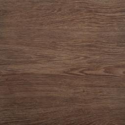 Керамогранит Gracia Ceramica Oxford natural PG 03 45х45
