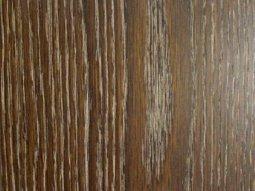 Паркетная доска Arden Дуб Лусон коричневый