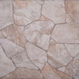 Керамогранит Gracia Ceramica Camelot grey PG 03 45х45