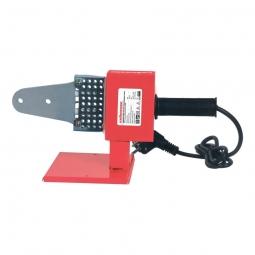 Аппарат для сварки пластиковых труб Kronwerk KW 600
