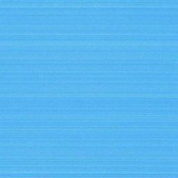 Плитка для пола Ceradim Mahaon Blue 33x33