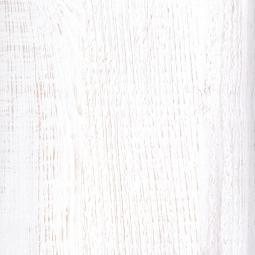Ламинат Kronostar Symbio Пино Леванте 33 класс 8 мм