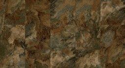 ПВХ-плитка Moduleo Transform Stones Click Atlas Slate 36746