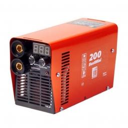 Инверторный сварочный аппарат BestWeld Best Mini 200 BW1120