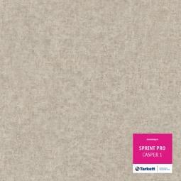 Линолеум Полукоммерческий Tarkett Sprint Pro Casper 1 3 м