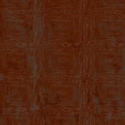 Плитка для пола Нефрит-керамика Оттава 01-00-1-04-01-15-023 33x33 Коричневый