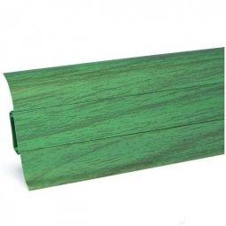 DIY 58 мм 623 Зеленый