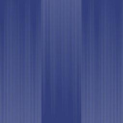 Плитка для пола Уралкерамика Нью Йорк ПГ3НЮ303 41.8x41.8