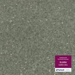 Линолеум коммерческий гомогенный Tarkett IQ Aria CARII-664 2 м