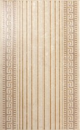 Декор Kerama Marazzi Феличе AC195\6193 25х40 колонна
