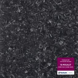 Линолеум коммерческий гомогенный Tarkett IQ Megalit № 522 2 м