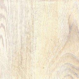 Ламинат Schatten Flooring Prestige Life Nature Дуб Айя 33 класс 10 мм