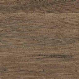 Плитка для пола Уралкерамика Марбл ПГ3MБ404 41.8x41.8