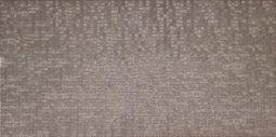 Плитка для стен Pamesa Capua Metal Plata серый 25х50