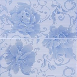 Панно AltaCera Pion Azul SW9PIN03 49,8x50