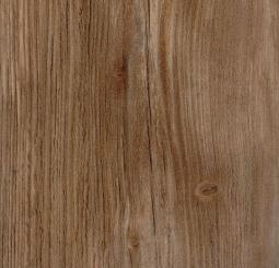ПВХ-плитка Forbo Effekta Standart Golden Pine 3012 планка