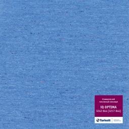 Линолеум коммерческий гомогенный Tarkett IQ Optima № 844 2 м