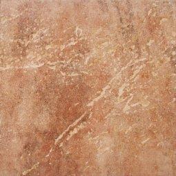 Керамогранит Grasaro Sand stone Кофейный G-290/S 400x400