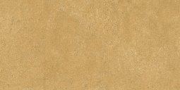 ПВХ-плитка Fine Floor FF-1500 Sand Глэм Санд / Банг-Тао