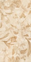 Декор Golden Tile Sea Breeze Fresh Е11471 Бежевый 300х600