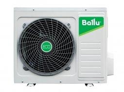 Внешний блок сплит-системы Ballu BSA/out-09HN1_15Y