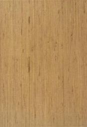 Плитка для стен Керамин Тропикана 4Т Коричневый 40x27,5